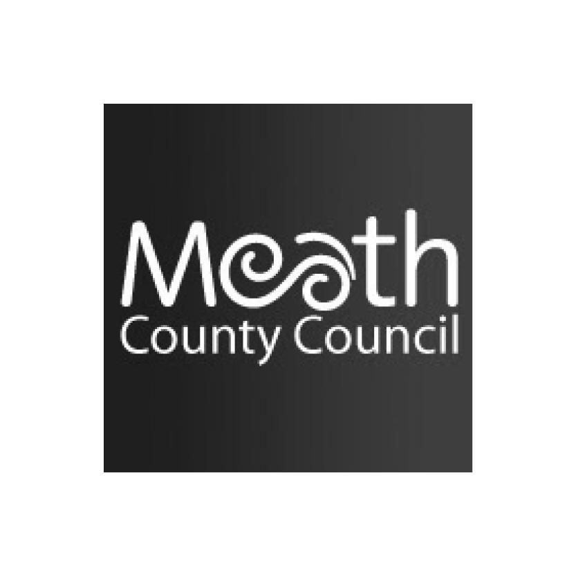 Meath CC