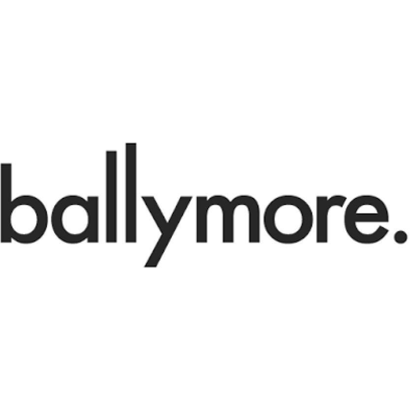 Ballymore Group