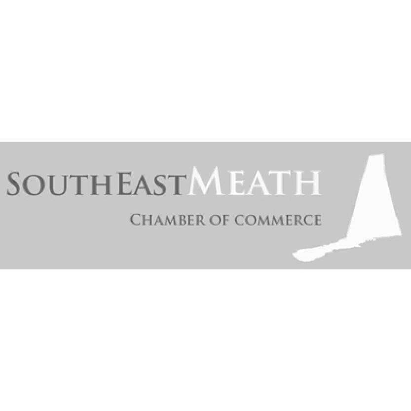 SoutheastMeath Chamber of Commerce