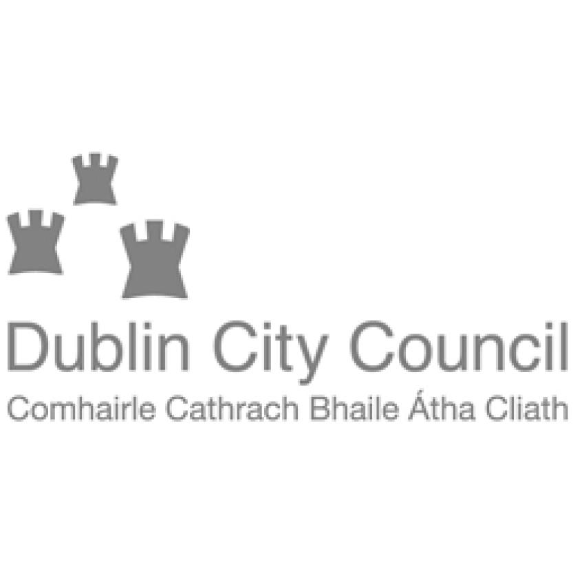 Dublin CC