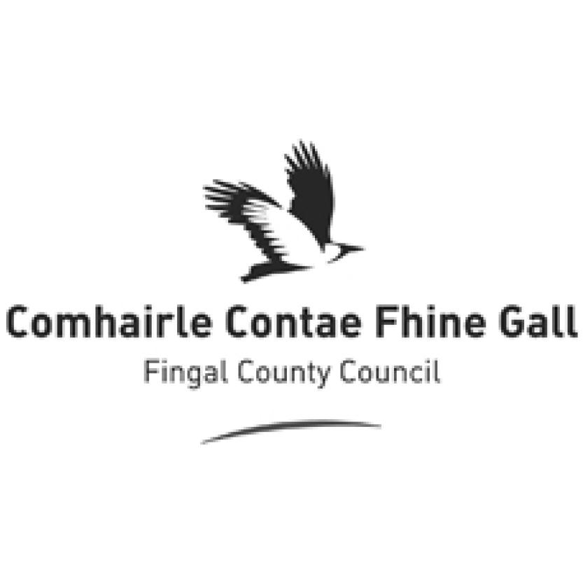 Fingal CC