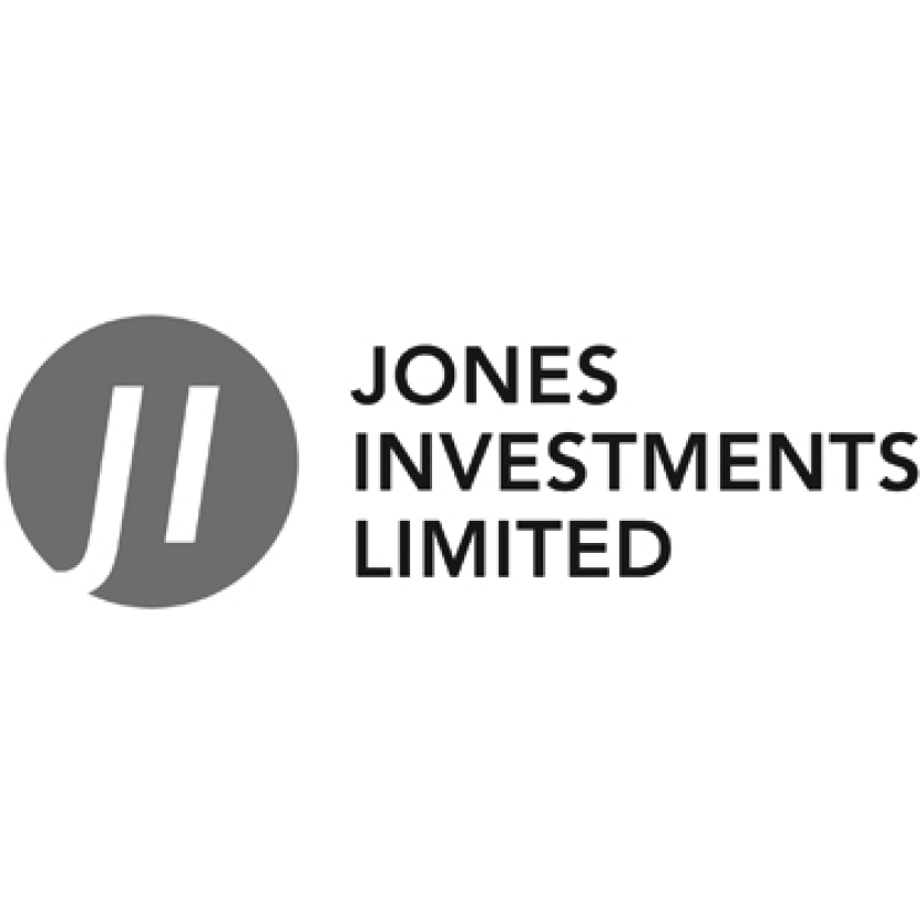 Jones Investment limited